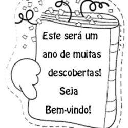 recadinhos