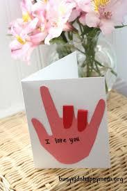 cartões para as mamãe