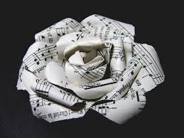 música para mamães