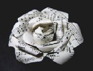 Músicas para mamães