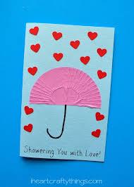 cartões para as mamães