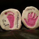 presentes para as mamães