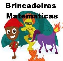 matemáticas com tema folclórico