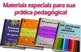 https://educacrianca.com.br/lojinha/