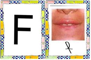 Memórias Alfabéticas